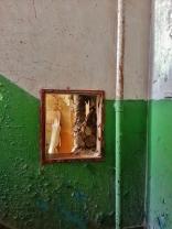 Wände13
