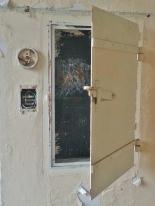 Wände14