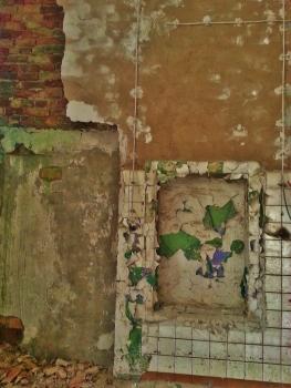 Wände2