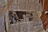 Zeitung14