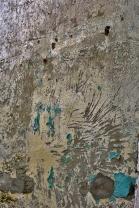 Textures9