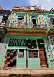 Cuba, año cero - 6