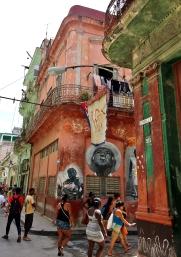Cuba, año cero - 7