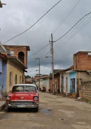 Cuba, año cero - 8