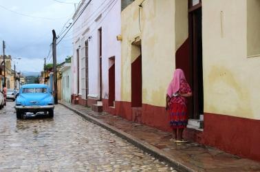 Cuba, año cero - 25