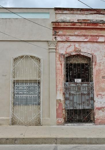 Cuba, año cero - 26