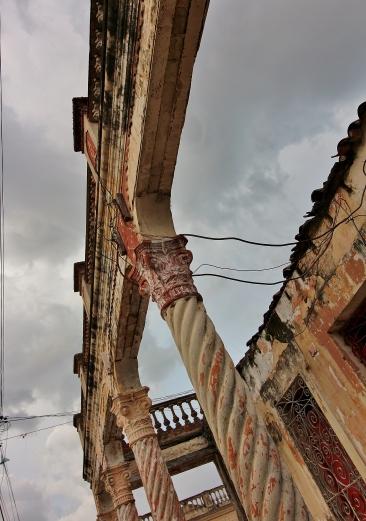 Cuba, año cero - 27