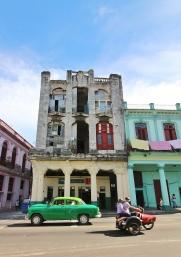 Cuba, año cero - 9