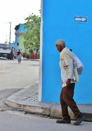 Cuba, año cero - 10