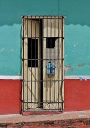 Cuba, año cero - 11