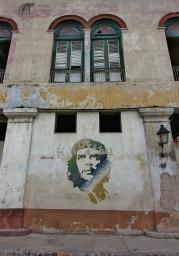 Cuba, año cero - 12