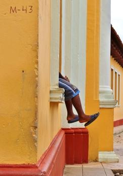 Cuba, año cero - 16
