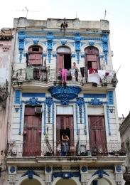 Cuba, año cero - 17