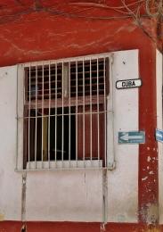 Cuba, año cero - 18