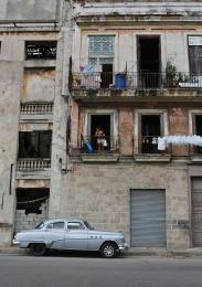 Cuba, año cero - 19