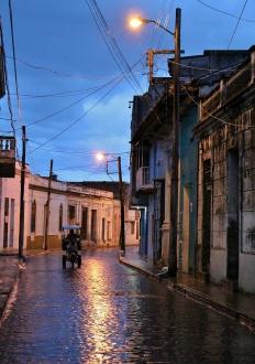 Cuba, año cero - 21