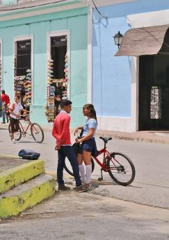 Cuba, año cero - 3